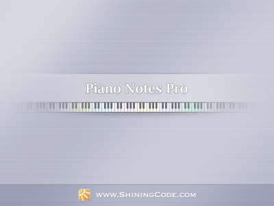 piano notes pro 1