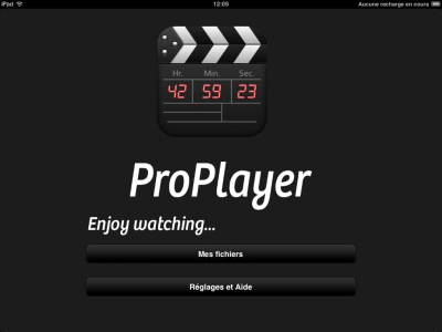 proplayer 001