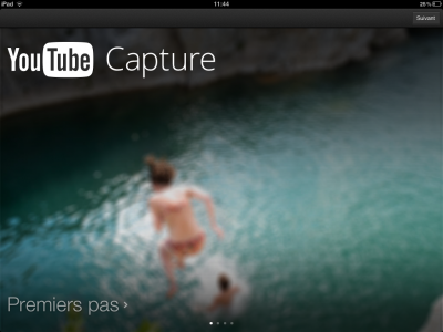 youtube capture 2
