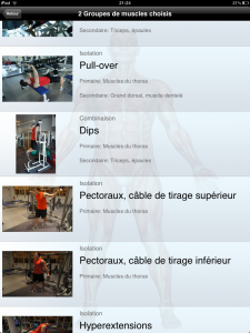 Fitness - 100 Exercices 5