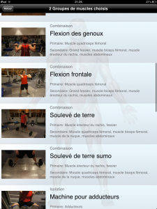 Fitness - 100 Exercices 8