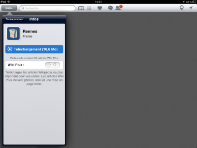 city maps 2go 2