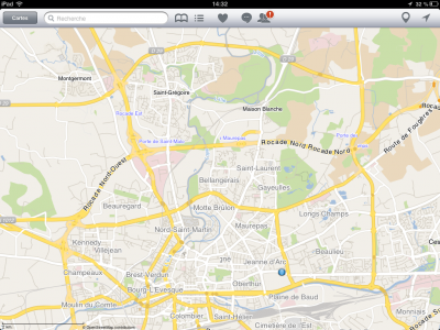 city maps 2go 3