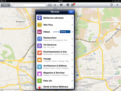 city maps 2go 4
