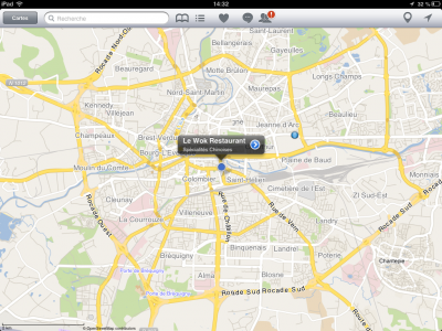 city maps 2go 5