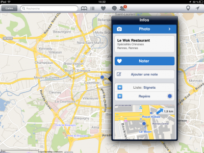 city maps 2go 6