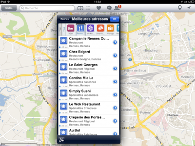 city maps 2go 7
