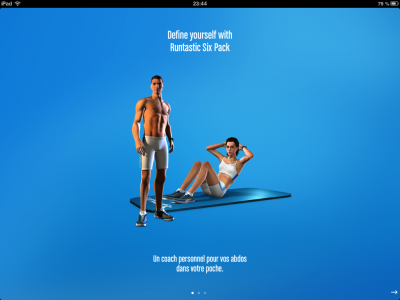 runtastic six pack 1