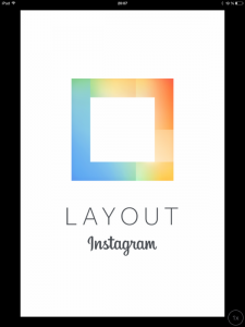 layout instagram 002 (Copier)