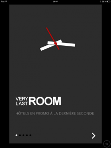 very last room 1 (Copier)