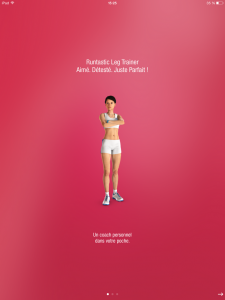 runtastic leg trainer 1